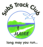 Sub 5 Veterans Benefit Virtual 5K - Brewer, ME - race99235-logo.bFxvHF.png