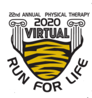 22nd Annual MU Physical Therapy Run for Life 5K - Columbia, MO - race100843-logo.bFE9xR.png