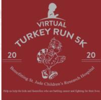 2020 Virtual Turkey Run 5K - Sainte Genevieve, MO - race101303-logo.bFGKVJ.png