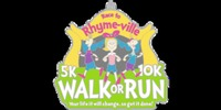 RACE TO RHYME-VILLE: 5K, 10K, WALK OR RUN, YOUR LIFE WILL CHANGE, SO GET IT DONE! -Montpelier - Montpelier, VT - https_3A_2F_2Fcdn.evbuc.com_2Fimages_2F27574207_2F98886079823_2F1_2Foriginal.jpg
