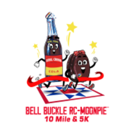 RC - MoonPie 10 Mile and 5K Races - Bell Buckle - Bell Buckle, TN - race97556-logo.bFEPtc.png
