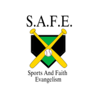 Here I am send me - Jamaica - Hixson, TN - race100673-logo.bFDEYd.png