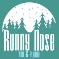 Runny Nose Winter Run & Plunge - Pittsgrove, NJ - race101130-logo.bFFQ4b.png