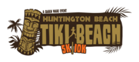 THE TIKI BEACH 5K/10K - Huntington Beach, CA - Tiki-Beach-Logo-768x347.png
