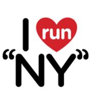 "I Run ""New York"" - Montclair, NJ - race100430-logo.bFE-lK.png"