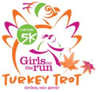 Girls on the Run Virtual 5K Turkey Trot - Hillsborough, NJ - race101056-logo.bFFA9t.png