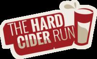 The Hard Cider Run: Charlottesville - North Garden, VA - HardCiderRun_Logo.png