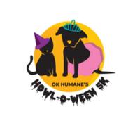 OK Humane's Virtual Howl-o-ween 5K - Oklahoma City, OK - race100459-logo.bFCNr5.png