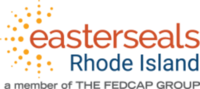 Easterseals RI Virtual Race Toward Inclusion - Anywhere, RI - race100830-logo.bFFZcc.png