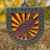 St Peter Turkey Trot 2020 TRITOFINISH - Hemlock, MI - 51fee32c-6a83-439d-b768-e9c9d520f3c6.png