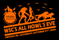 All Howl's Eve 5K - Stacy, MN - race98968-logo.bFFJ2e.png