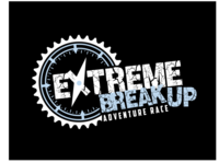 Break Up Adventure Race - Milford, KS - fd210121-1fb3-4ea2-94ab-5b331445c1f9.png
