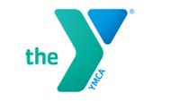 28th Annual YMCA Turkey Trot - Fredericksburg, VA - race93647-logo.bE6npA.png