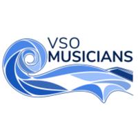 VSO Musicians Vivace 5K - Norfolk, VA - race99311-logo.bFCO7Z.png