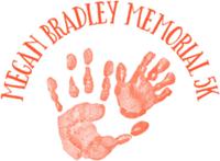Megan Bradley Memorial 5K for CASA of Allegany County - Cumberland, MD - race101026-logo.bFFmc2.png