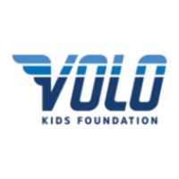 Volo Kids Foundation Turkey Trot - Anywhere, MD - race101003-logo.bFFIPQ.png
