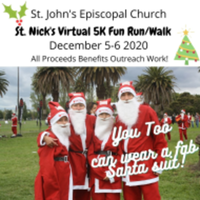 St. Nick's Virtual 5K Fun Run/Walk! - Ellicott City, MD - race99751-logo.bFE4KC.png