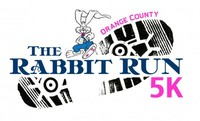 Wild Hare 5K Orange County Challenge Run - Irvine, CA - rabbitrun_logo.jpg