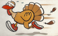 2020 Wildcat Pride Turkey Trot - Lakeview, MI - race101318-logo.bFG2q_.png