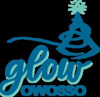 Owosso Glow 5K Run/Walk 2020 - Owosso, MI - race100436-logo.bFFlRv.png