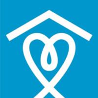 Hustle for Housing - Ann Arbor, MI - race101019-logo.bFFmnZ.png