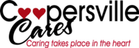 Coopersville Cares Turkey Trot - Coopersville, MI - race101108-logo.bFFI0T.png