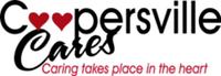 Coopersville Cares Turkey Trot - Coopersville, MI - race101108-logo.bFFI0T.png