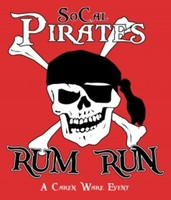 So Cal Pirate's Run 5k - Huntington Beach, CA - pirate_run.jpg