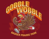 Gobble Wobble 5K - Verona, WI - race101092-logo.bFFGrd.png
