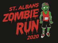 St. Albans Zombie Run 5K Run/Walk (In-Person or Virtual) - Saint Albans, WV - race100622-logo.bFDoAv.png
