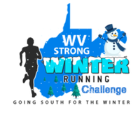 WVStrong Winter Running Challenge - Anyplace, WV - race101331-logo.bFG2zd.png
