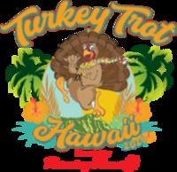 Turkey Trot Hawaii - Any City - Any State, HI - race100906-logo.bFEY7t.png
