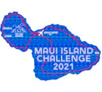 Maui Island Challenge - Kahului, HI - race100022-logo.bFD-iy.png