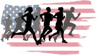 Veterans Mental Health And Suicide Awareness Virtual 5K Run & Walk - Glen Burnie, MD - runners.jpg
