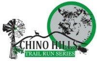 Chino Hills Trail Run Series - Brea, CA - Chino_Hills_.jpg