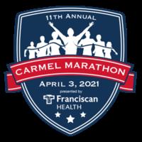 Carmel Marathon Weekend - Carmel, IN - 2021_CM_logo_Sponsor_d2v1_SMALL.png