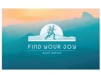Find Your Joy Race Series - Chula Vista, CA - 2020FindYourJoyLogo_m3-01.png
