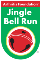 Jingle Bell Run - Louisiana - New Orleans, LA - JBR_LOGO__1_.png