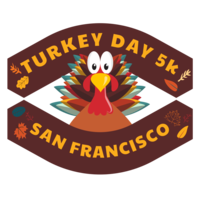 San Francisco Turkey Day 5K  - San Francisco, CA - TDSF_updated.png