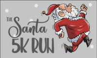 Virtual LCCA Santa Run 5K Event - Cabot, AR - race101695-logo.bFIBFE.png