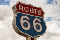Route 66 Virtual Run - Anywhere Usa, NV - race101350-logo.bFG_ub.png