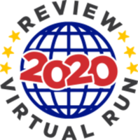 2020 Review Virtual Run - Your Town, UT - race101442-logo.bFHrM0.png