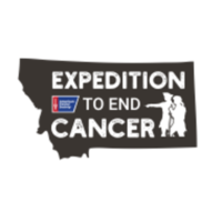 Expedition To End Cancer - Billings, MT - race100490-logo.bFC0m8.png