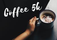 Coffee Week 5k - Everett, WA - race101762-logo.bFJg6N.png