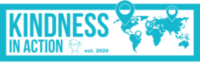 Kindness In Action - Bend, OR - race101241-logo.bFH2D5.png