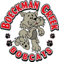 Boeckman Creek Primary Virtual 1 Mile Fun Run! - Wilsonville, OR - race101421-logo.bFHm-B.png
