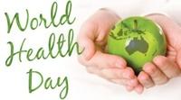 World Health Day 5k, 10k, 15k and Half Marathon - Long Beach, CA - world-health-day-2013.jpg