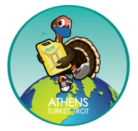 Athens Turkey Trot Family Fun Run & Walk 2020 - Athens, TX - 553288ad-3e15-4287-a4fd-7cdd022e420d.png