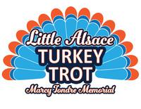 2020 Little Alsace Turkey Trot - Castroville, TX - 71c7ec5c-2713-424b-8871-5ae426dde69a.jpg