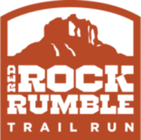 Red Rock Rumble - Sedona, AZ - race101324-logo.bFG0D0.png